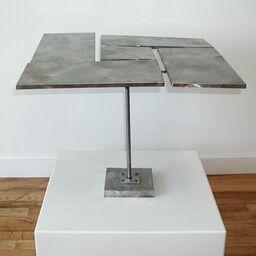 Scott White Contemporary Art