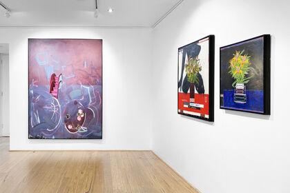 Sydney Contemporary Presents | CAROUSEL