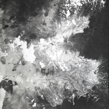 Li Hao, 'Moxiang No.67', 2016