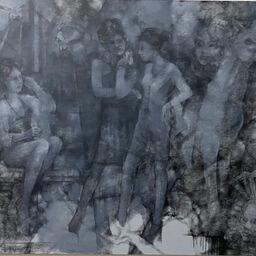 Galerie Kunstbroeders