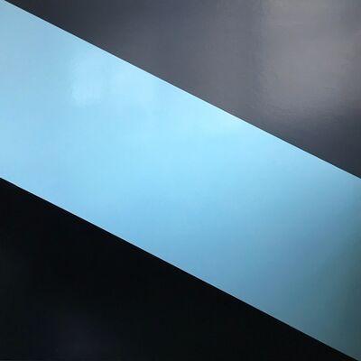 Andrés Sobrino, 'Untitled', 2019