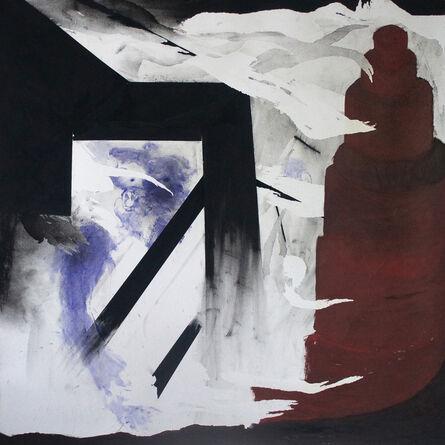 Eduardo Haesbaert, 'Babel', 2019