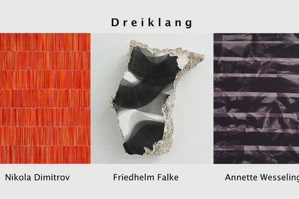DREIKLANG