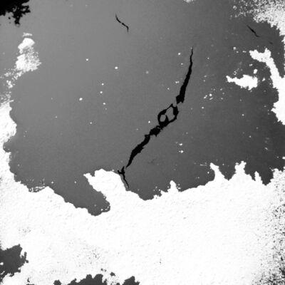 Rivane Neuenschwander, 'Oil Spill (3)', 2012