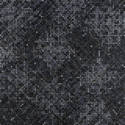 Ding Yi 丁乙, 'Appearance of Crosses 2016-3', 2016