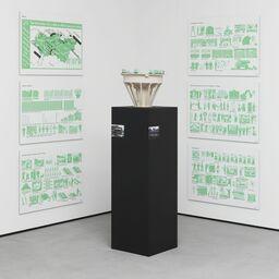 Galerie Barbara Weiss