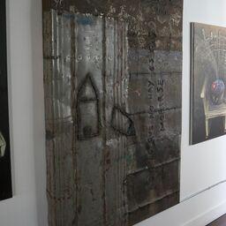 L'Atelier Ldep Concierge & Gallery