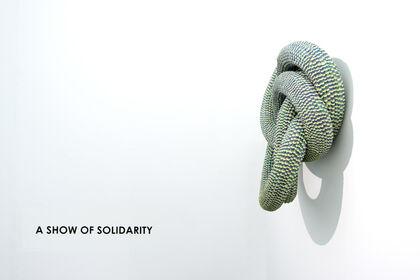 A Show Of Solidarity