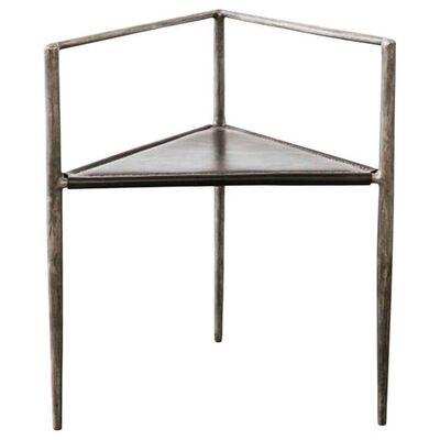 Rick Owens, 'Alchemy Chair by Rick Owens', 2012