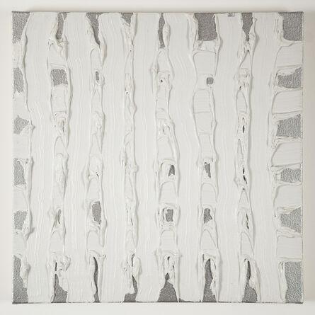 John Zinsser, 'Striking Distance', 2014