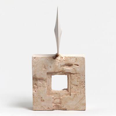 Katsuhito Nishikawa, 'Iconography, 2012-16', 2016