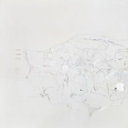 Ji Dachun 季大纯, 'Scenery and Scenery', 2012