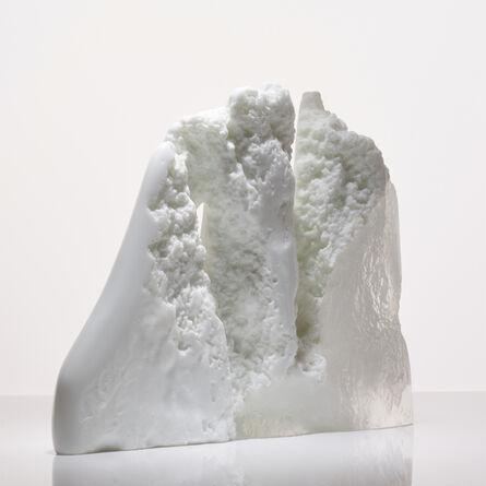 Joseph Harrington, 'The White Place'