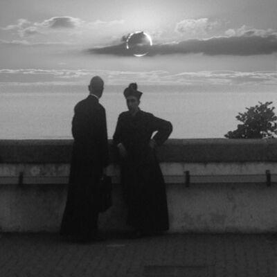 Anthony Goicolea, 'Eclipse', 2014
