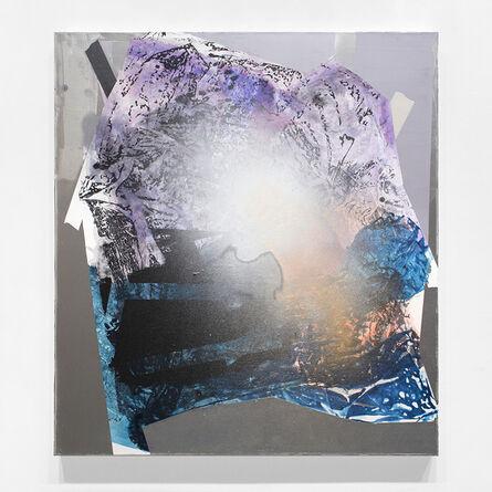 Sigrid Sandström, 'Untitled', 2015
