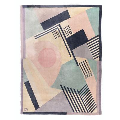 Sonia Delaunay, '1930', circa 1975