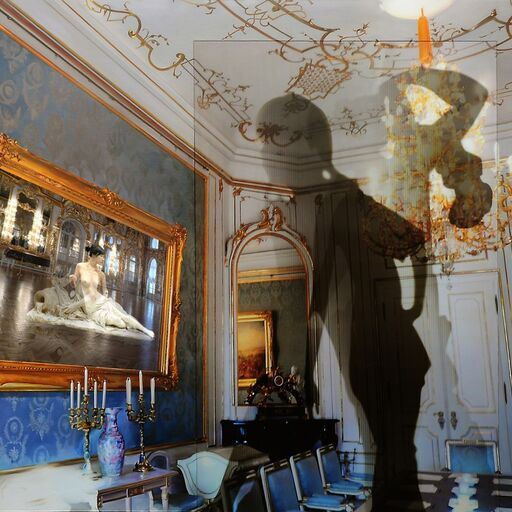 Gallery Ihn