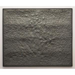 Franz Weissmann, 'Untitled', 1964