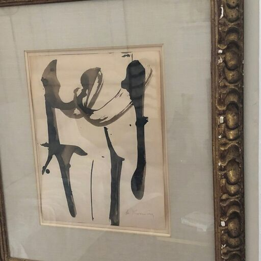 Gary Snyder Fine Art