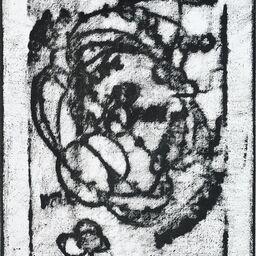 Helga Maria Klosterfelde Edition
