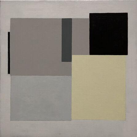 Leif Kath, 'Untitled (LK18.016)', 2016