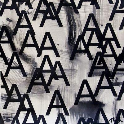 Alejandro Thornton, 'Untitled 21', 2016