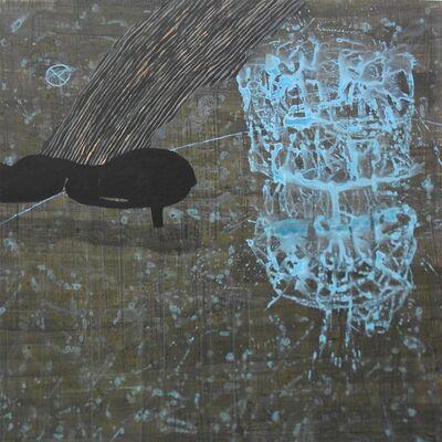 Milenko Prvacki, 'Untitled', 2012