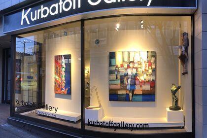 """Celebratory Exhibition, """"Milestones"""""""
