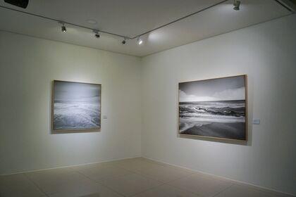 Loop - Korean Artists Group Exhibition