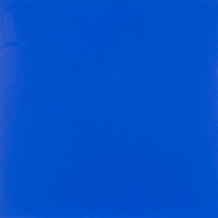 Rudolf de Crignis, 'Painting 97.22', 1997