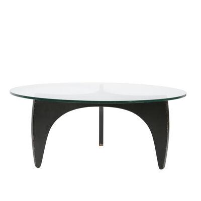 Poul Kjærholm, 'Prototype coffee table', 1952
