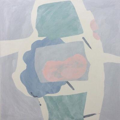 Jeanne Neal, 'I-65 Multi', 2016