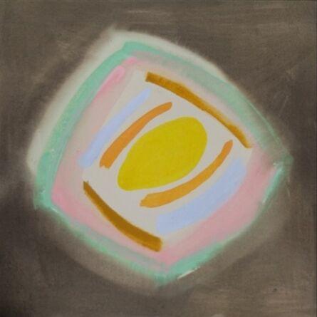 William Perehudoff, 'AC-87-046', 1987