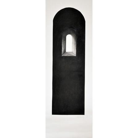 Thomas McAnulty, 'Cistercian Arch', 2015