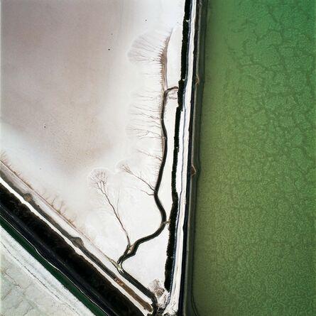 David Maisel, 'Terminal Mirage 35', 2003-05
