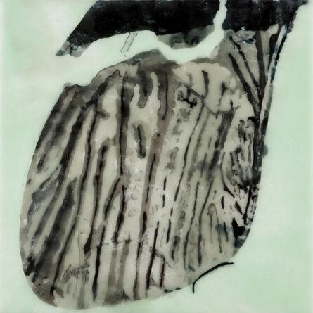 TSUTSUI Shinsuke, 'un titled 1', 2018