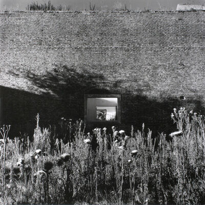 Juan Travnik, 'Tres Arroyos, 1991', 1991