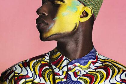 Africa Pop Studio