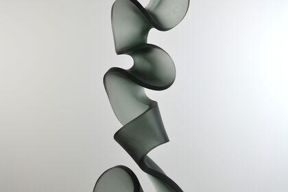 Vladimíra Klumpar - Vibration