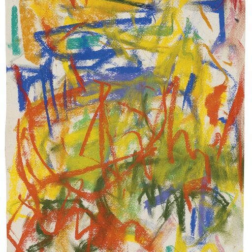 Barbara Mathes Gallery
