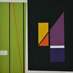Federico Towpyha   Arte Contemporáneo
