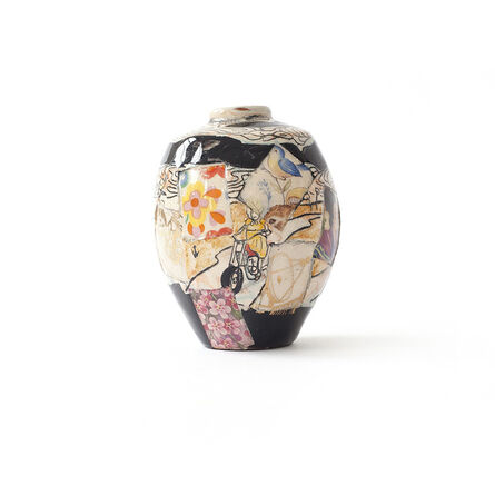 Grayson Perry, 'Untitled', 2004