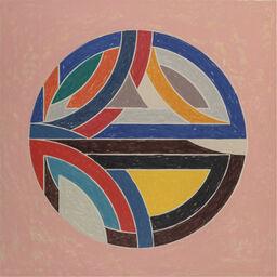 Kristy Stubbs Gallery