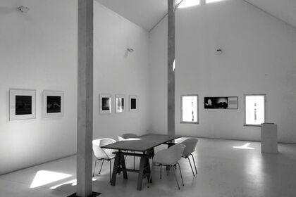 PHOTOGRAPHIE ALS SPURENSICHERUNG - PHOTOGRAPHY AS MEMORY TRACE : Hommage à Günter Metken ©1974