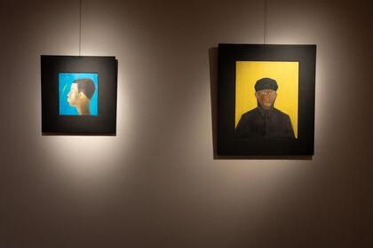 CRAIGIE AITCHISON and The Beaux Arts Generation