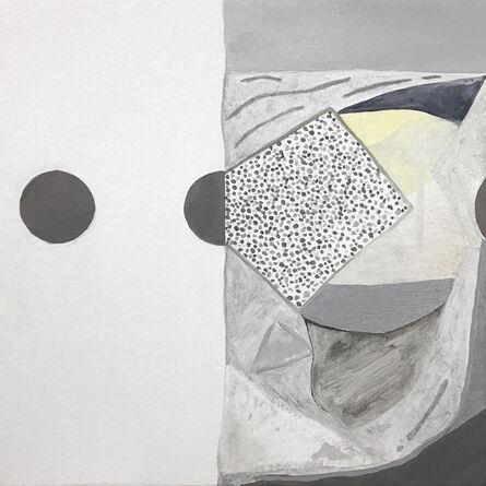 Hiro Tsuchiya, 'Sequence', 2019