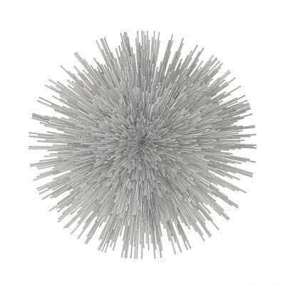 Jenifer Kent, 'Interval Series: Plate 4', 2015