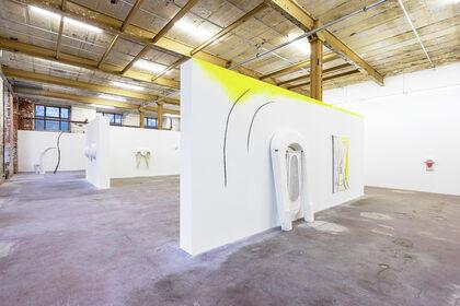 Io Burgard | Shell Talks
