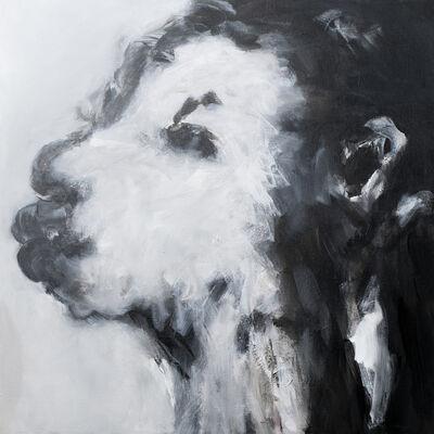 Félicité Codjo, 'Untitled', 2021