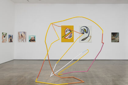 Shows In Los Angeles >> Los Angeles Art Gallery Shows And Museum Exhibitions Artsy